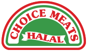 Choice meat Logo